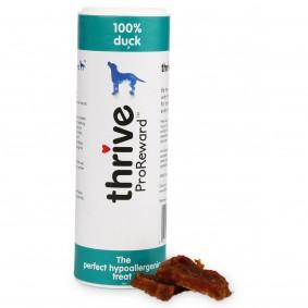 thrive ProReward Ente Hundesnack 60g