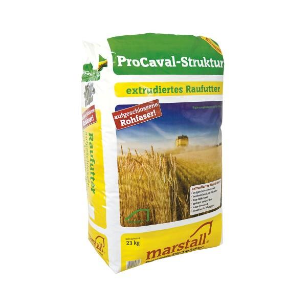 Marstall ProCaval-Struktur 23kg