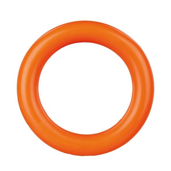 Trixie Ring aus Naturgummi ø 15 cm