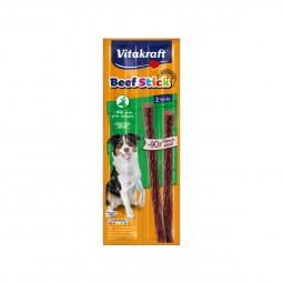 Vitakraft Hundesnack Beef Stick Wild 2 Stück
