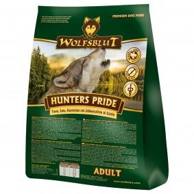 Wolfsblut Hunters Pride Adult
