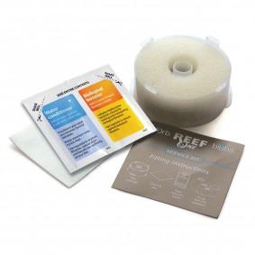biOrb Ersatzfilter-Service Kit