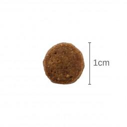 GranataPet Mini Royal Adult Gefügel 1kg