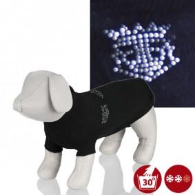 Trixie Hunde-Pullover Kingston