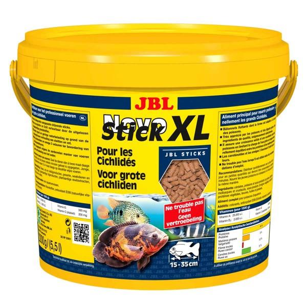 JBL NovoStick XL 5,5l