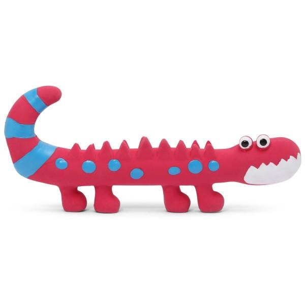 ZooRoyal Spielzeug Dino Set