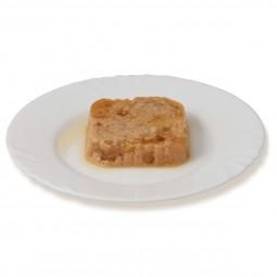 Miamor Milde Mahlzeit Geflügel Pur & Forelle