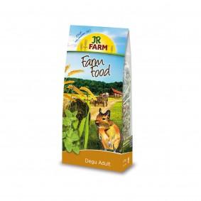 JR Farm Food Degu Adult 750g