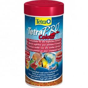 TetraPro Colour Crisps