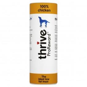 thrive ProReward Huhn Hundesnack 60g
