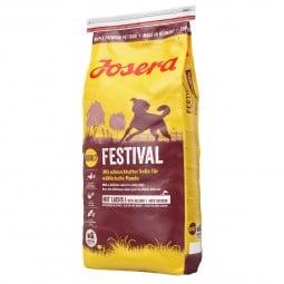 Josera Festival Adult mit Fisch & Reis