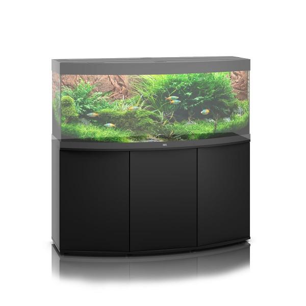 Juwel Aquarium Unterschrank Sbx Für Vision 450 Bei Zooroyal