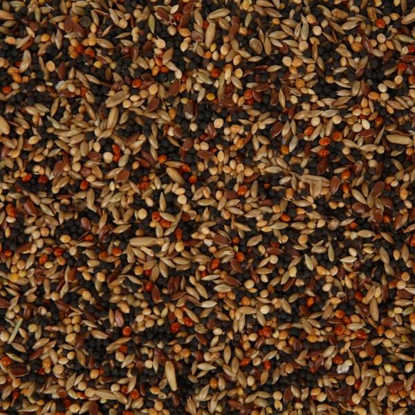 Vitakraft Kanarienperle Vital Complex mit Honig