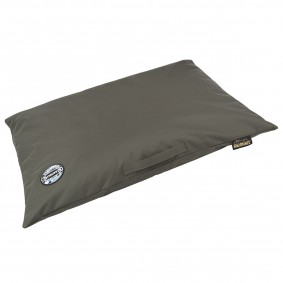 Scruffs orthopädisches Hundekissen Expedition Memory Foam Olive