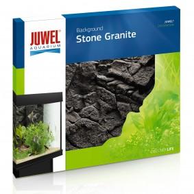 Juwel Stone granite Arrière-plan motif pierre de granit