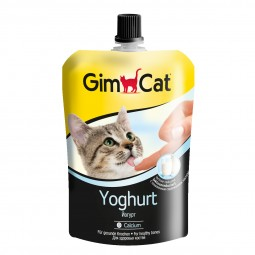 GimCat Yoghurt 150g
