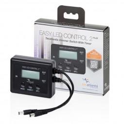 Aquatlantis EasyLED Control Plus