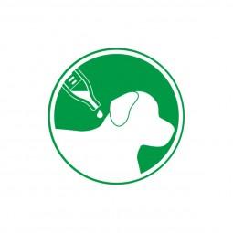 beaphar Spot On kapky pro velké psy