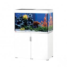EHEIM Meerwasser Aquarium Kombination incpiria marine 300 LED
