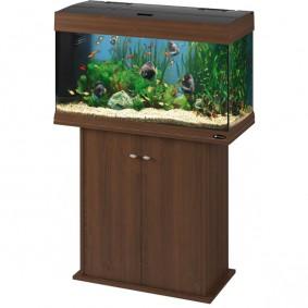 Ferplast Dubai 80 Aquarium 125l