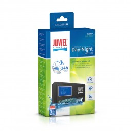 Juwel HeliaLux LED Day & Night Control