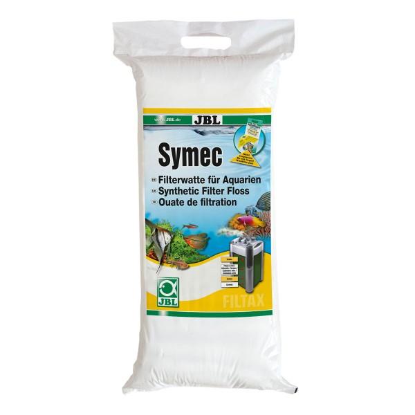 JBL Symec Filterwatte für Aquarien