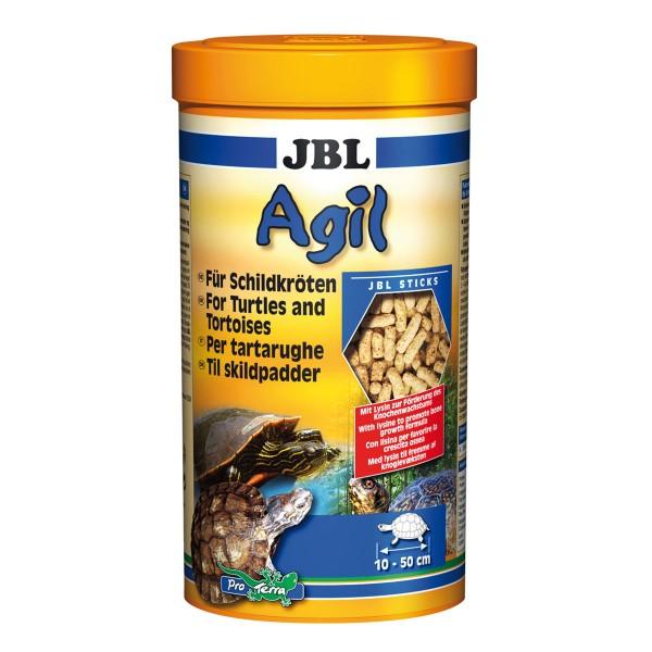 JBL Agil 1000 ml