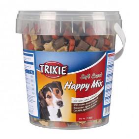 Trixie Soft Snack Happy Mix 500g