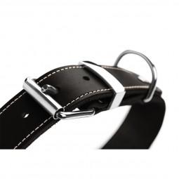 Hunter Halsband Aalborg Special schwarz