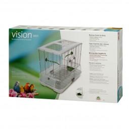 Vogelkäfig Vision II Model M01 klein