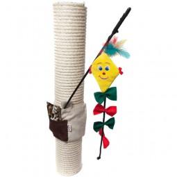 4 Cats Kratzbaum-Manschette