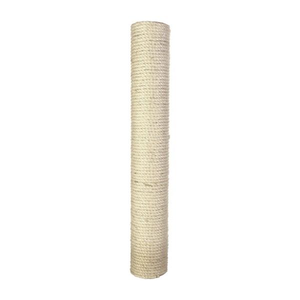 Trixie Ersatzstamm für Kratzbäume ø 9/60 cm