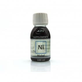 ATI Nickel 100 ml