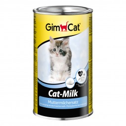 GimCat CatMilk