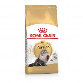 Royal Canin Katzenfutter Persian 30 -