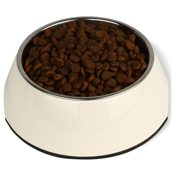 Liebesgut Naturkost Adult Katze Digestion mit frischem Geflügel