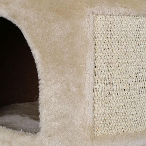 Silvio Design Kratzbaum Kitty