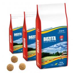 Bozita Original Hundefutter - 5kg 47301261