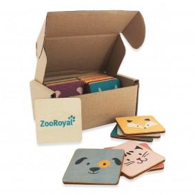 ZooRoyal Gedächtnisspiel