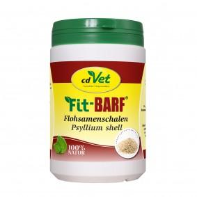 cdVet Fit-BARF Flohsamenschalen 600g