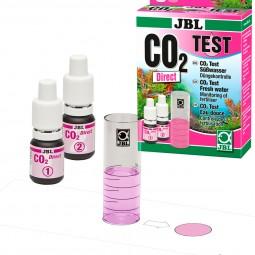 JBL Test-Set CO2 Direkt / Kohlendioxid