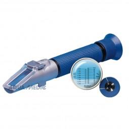 Aqua Medic Refractometer RHS-10ATC