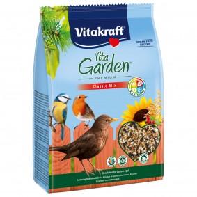 Vita Garden® Classic Mix