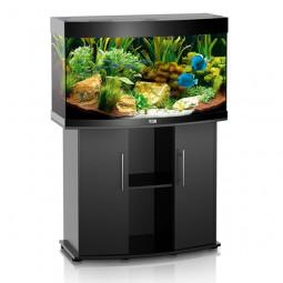 Juwel Aquarium Vision 180 - Kombination