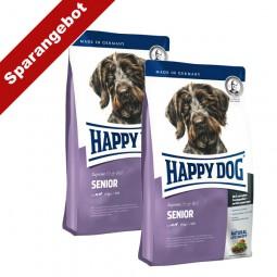 Happy Dog Supreme Fit & Well Senior