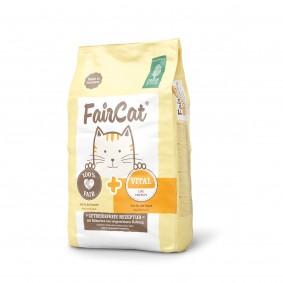 FairCat Vital 7,5kg