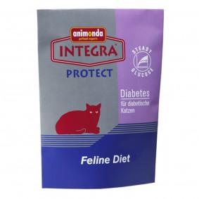 Animonda Integra Protect Diabetes