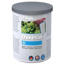 Dupla Silikarharz Duresin SI 1.000 ml