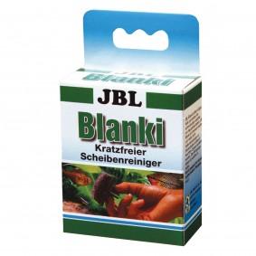 JBL Blanki Set stěrka na skla terárií a akvárií