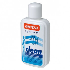 Amtra Wasserpflege clean